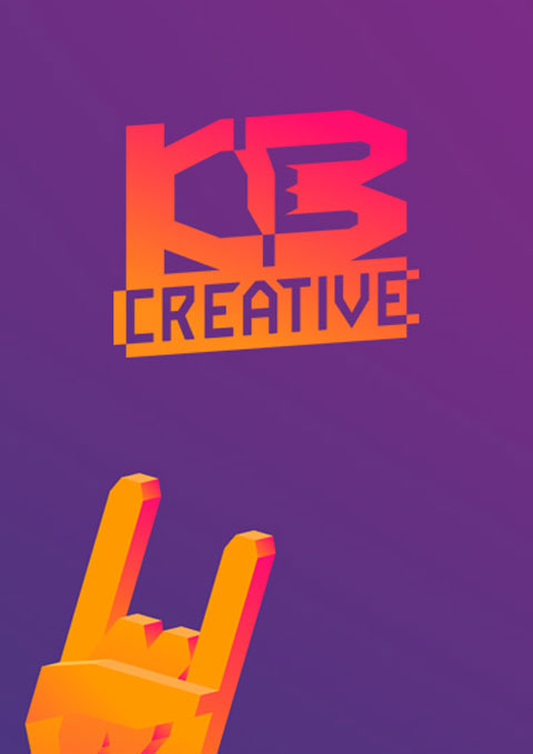 Logo and corporate identity design from the brand design expert